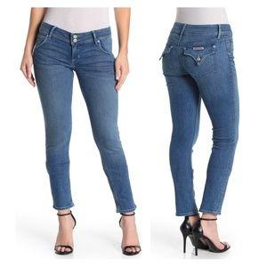 """Hudson """"Collin Skinny"""" Jeans"""